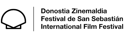 Tiempo de festivales