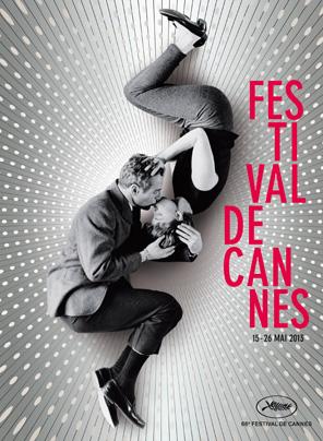 Cannes 2013 en tiempo real