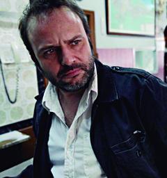 Juan Cavestany