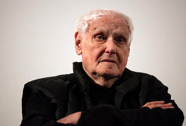Miklós Jancsó: In memoriam