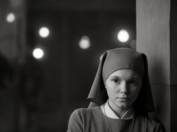 Ida (Pawel Pawlikowski)