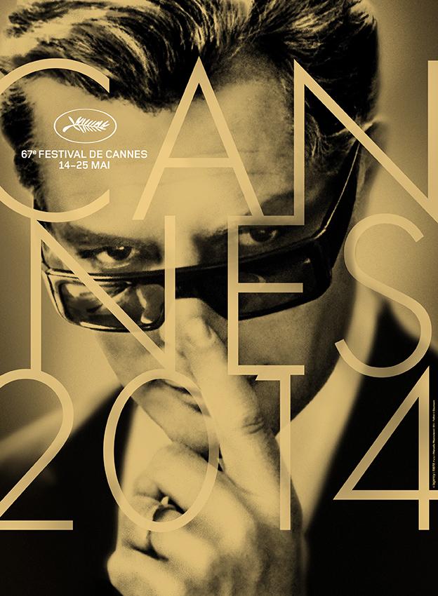 Cannes 2014 en tiempo real