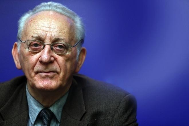 Carta de los cineastas al gobierno ruso en protesta por la destitución de Naum Kleiman