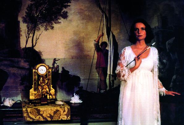 Inquietud (1998)