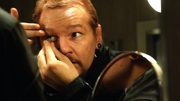 Risk_Film Still Julian Assange_Courtesy of Praxis Films