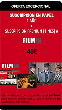 oferta filmin