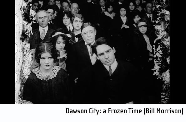 dawson-city-copia