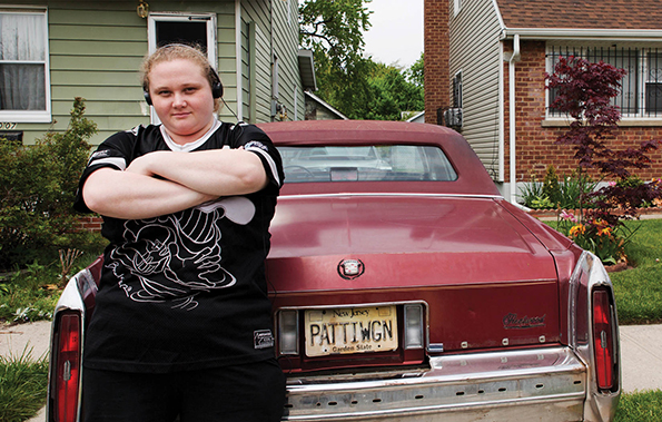 Patti Cake$ - Still 1
