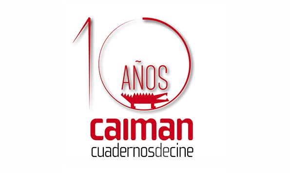 logo10A ok
