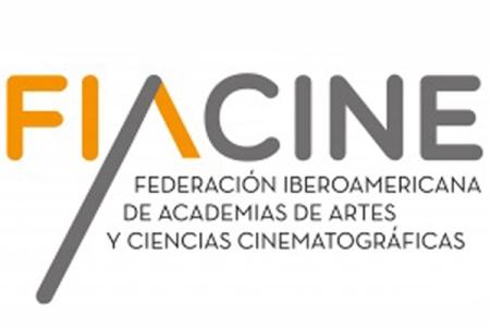 I Foro Fiacine de cineastas iberoamericanas: Conclusiones