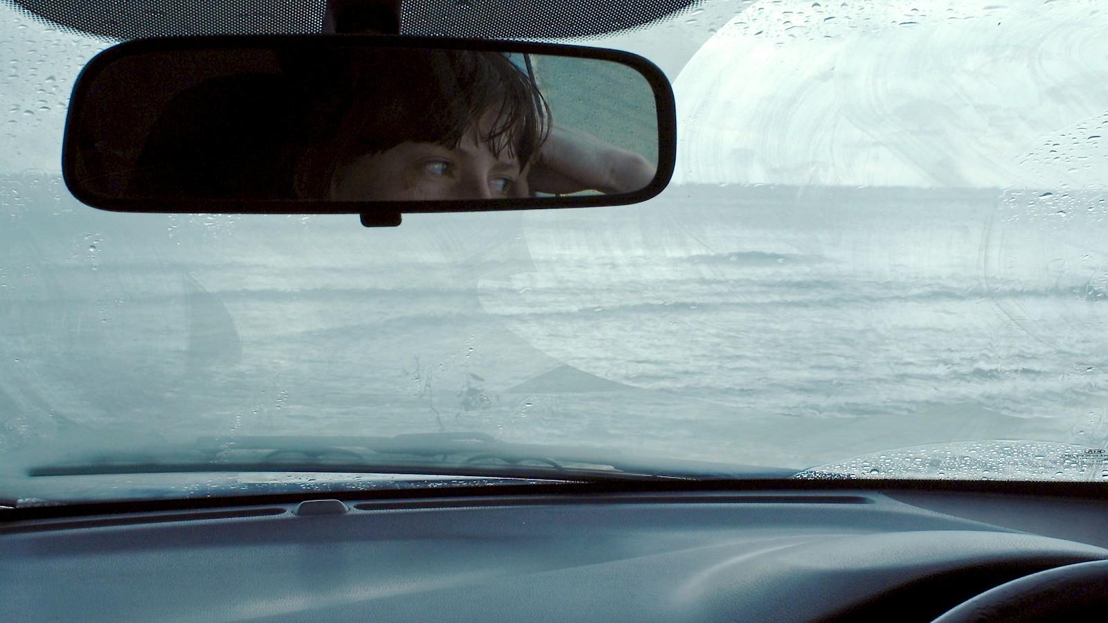 Drift (Helena Wittmann)