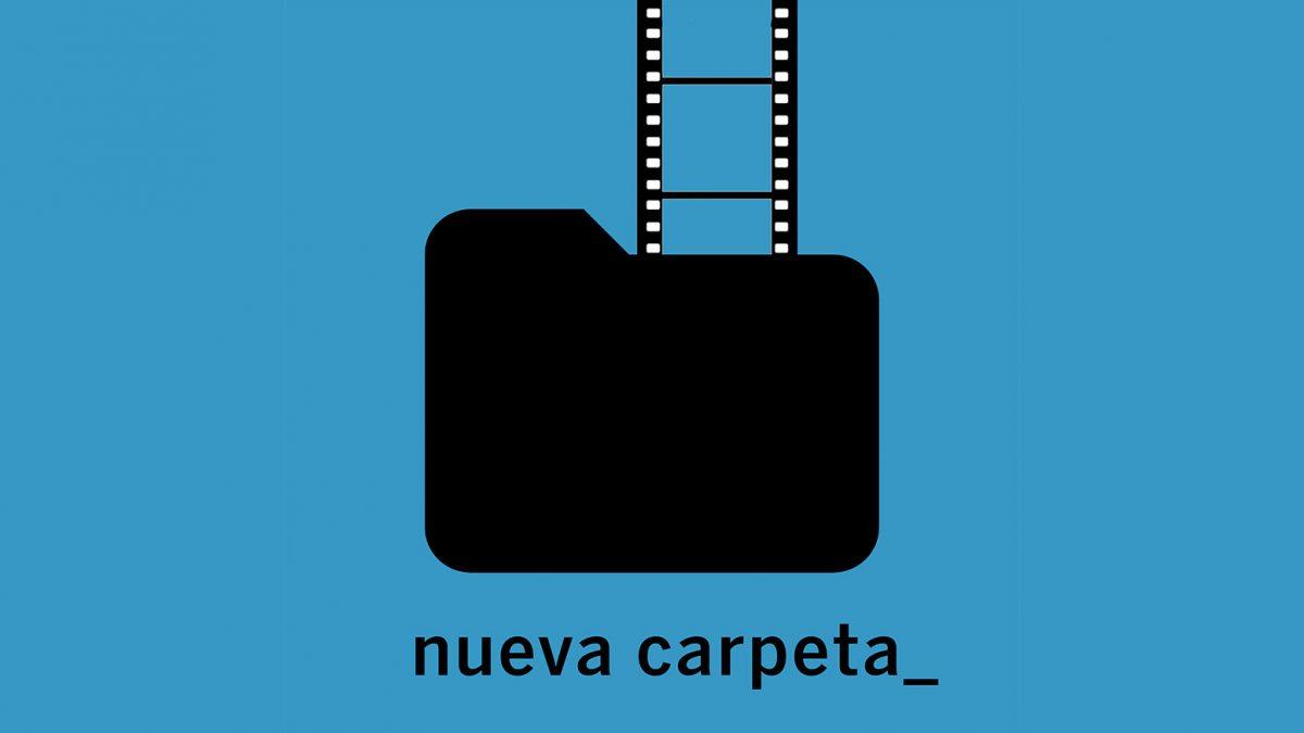 Presentación: ¿Qué es Nueva Carpeta?