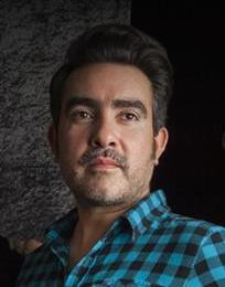 Entrevista Sebastián Muñoz, director de El Príncipe