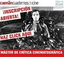master critica