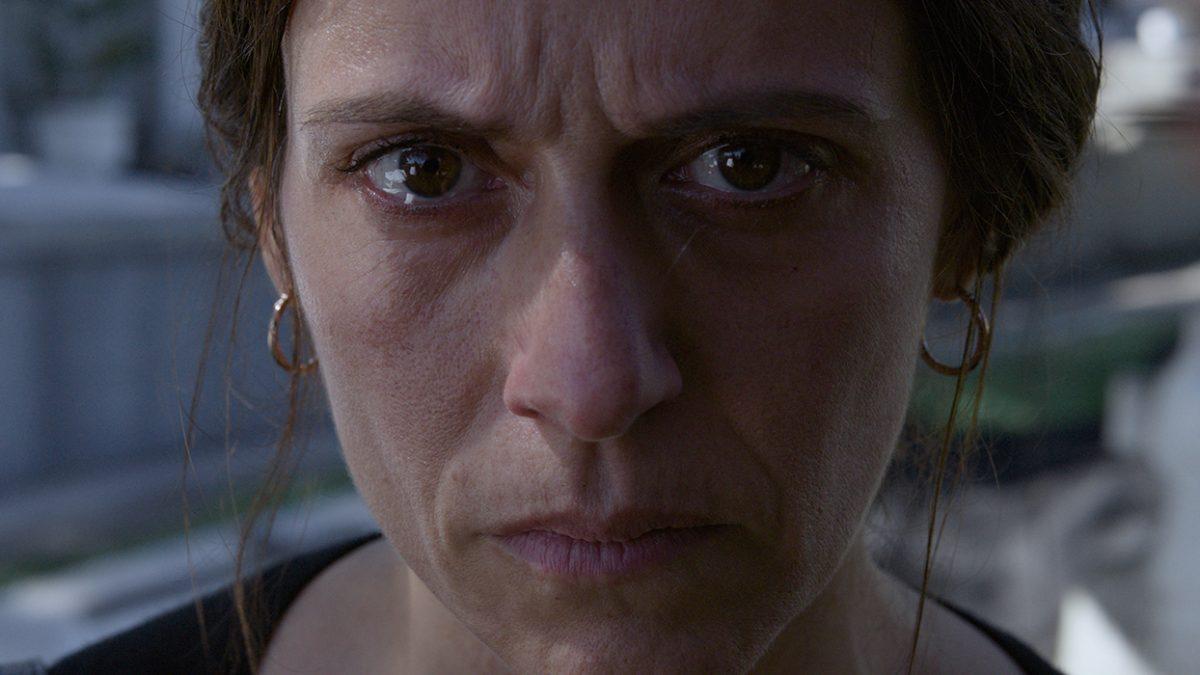Campanadas a muerto (Imanol Rayo). San Sebastián 2020 – New Directors