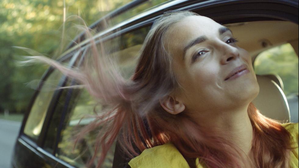 Lola (Laurent Micheli). SEFF 2020 – Special Screen