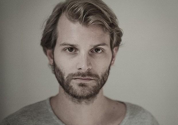Magnus von Horn