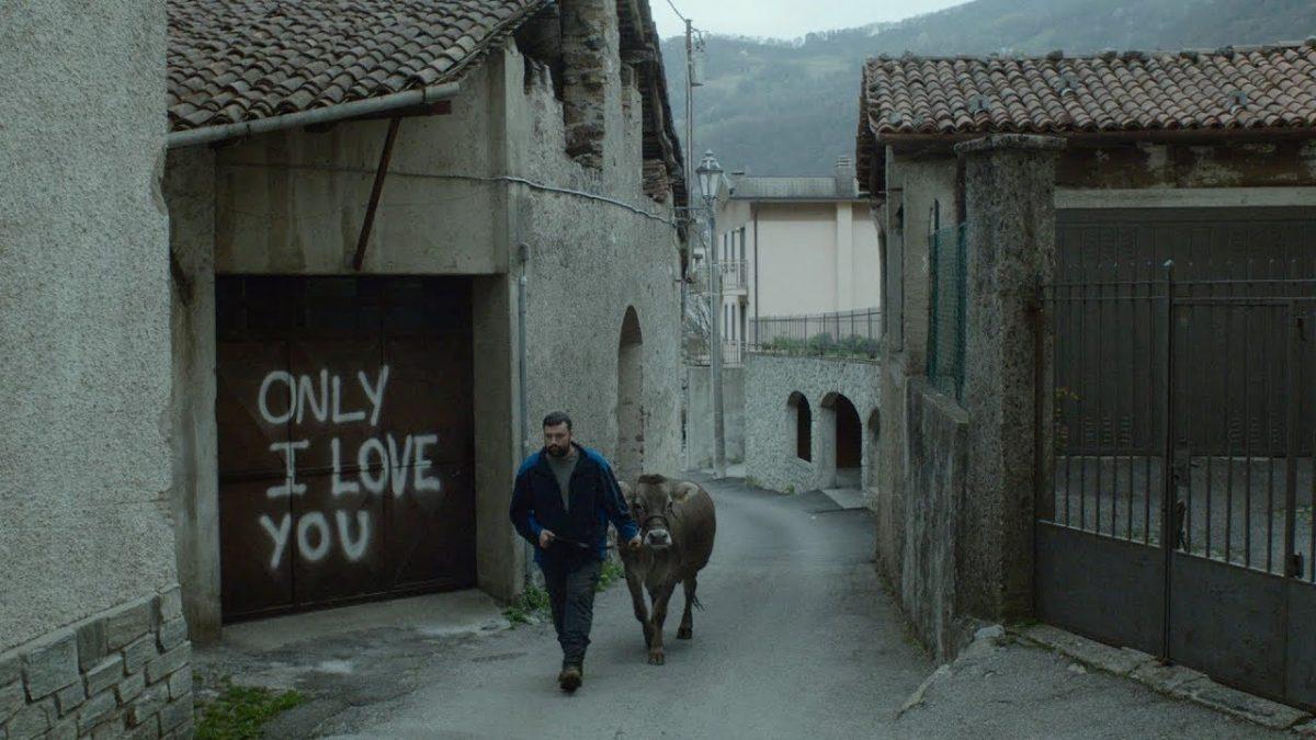 Lessons of Love (Chiara Campara) – Festival ArteKino