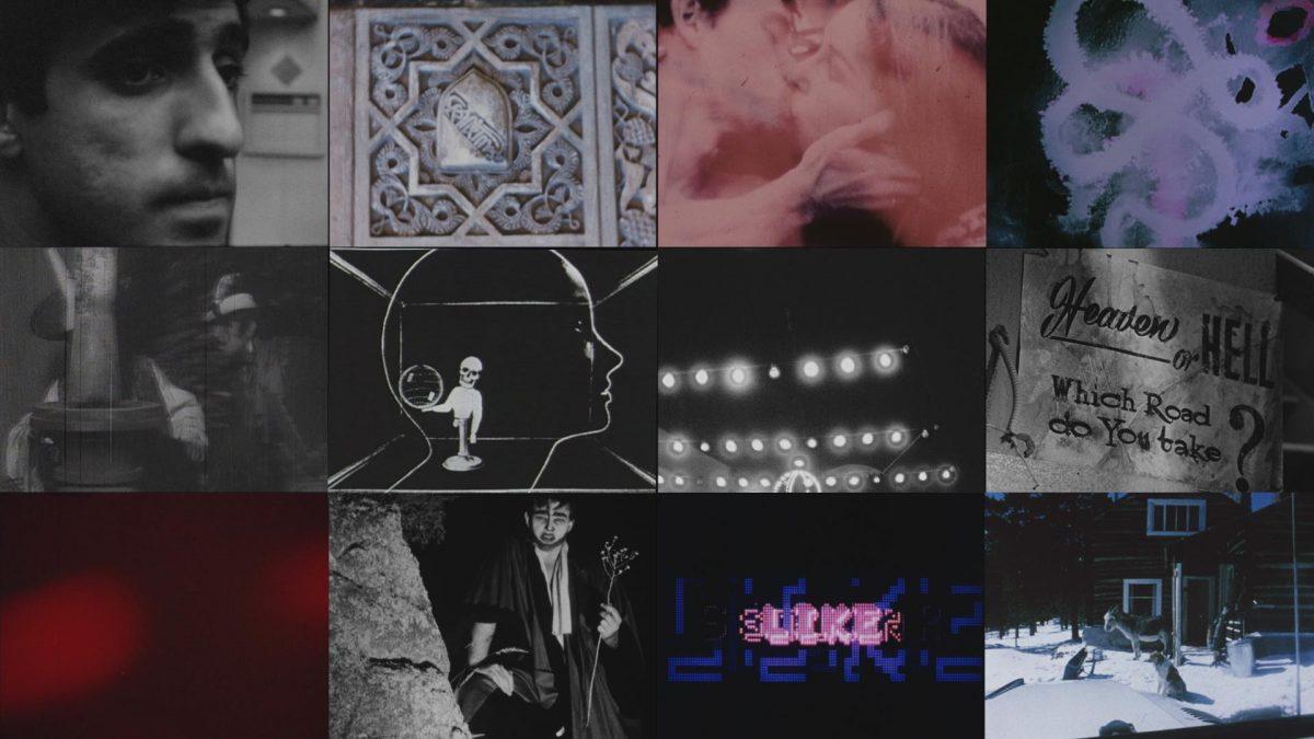 The Velvet Underground (Todd Haynes). CANNES 2021 – Sesión Especial