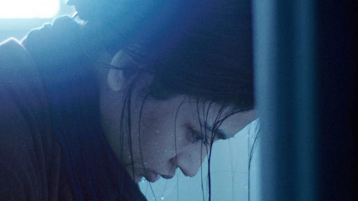 Rehana Maryam Noor (Abdullah Mohammad Saad). CANNES 2021 – Un Certain Regard