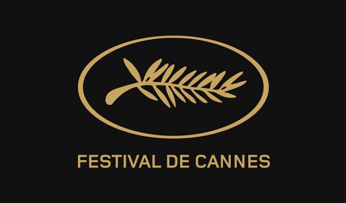 Top ten Cannes 2021
