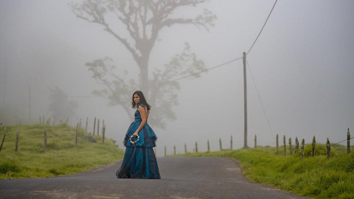 Clara Sola (Nathalie Álvarez Mesen). CANNES 2021- Quincena de los realizadores