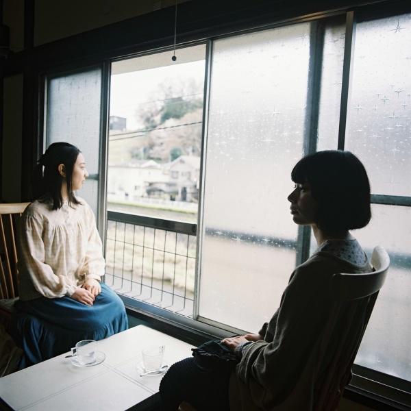Haruhara-san's Recorder (Kyoshi Sugita). San Sebastián 2021 – Zabaltegi